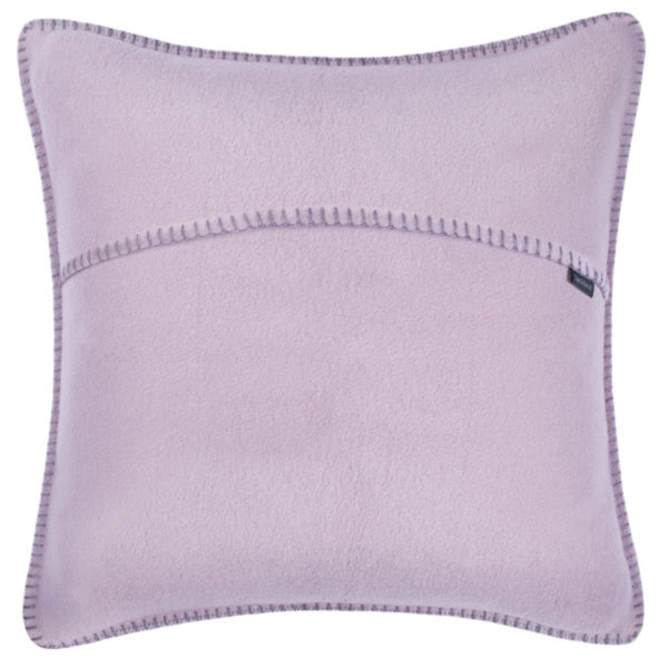 4051244472791-00-zoeppritz-weicher-soft-fleece-kissenbezug-40x40-blasses-lavendel-lila