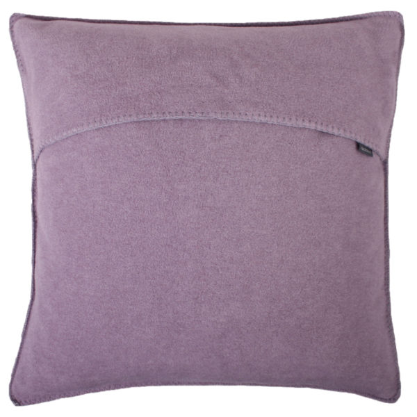 4051244472883-00-zoeppritz-weicher-soft-fleece-kissenbezug-40x40-misty-rose-lila