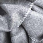 4051244473200-02-soft-star-zoeppritz-viscose-decke-160x200-silber-grau