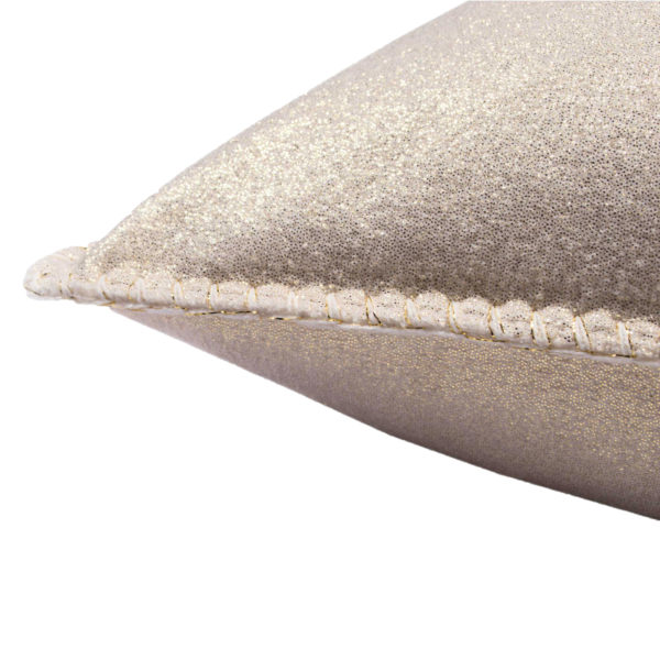 4051244473231-02-soft-star-zoeppritz-viscose-kissenbezug-40x40-gold-