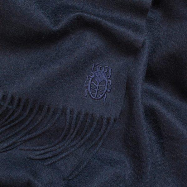4051244473484-03-imagine-zoeppritz-cashmere-plaid-130x180-navy-blau