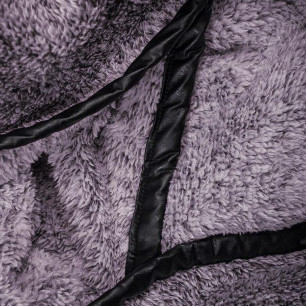 4051244480352-02-crush-zoeppritz--decke-150x200-rosa-