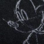 'Mickey' Must