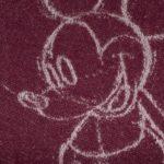 4051244496957-02-mickey-must-zoeppritz-schurwolle-decke-140x180-wein-rot-disney-decke
