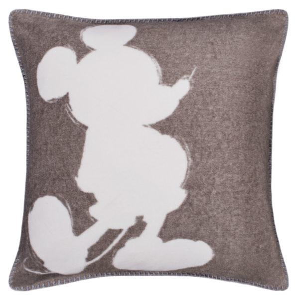 4051244499842-00-mickey-soft-mouse-zoeppritz-viscose-kissenbezug-50x50-rauch-braun