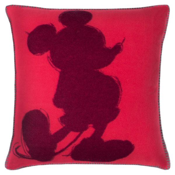 4051244499866-00-mickey-soft-mouse-zoeppritz-viscose-kissenbezug-50x50-geranien-rot