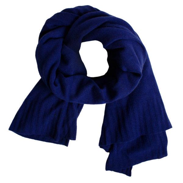 4051244503624-00-hot-zoeppritz-cashmere-schal-110x150-royal-blau