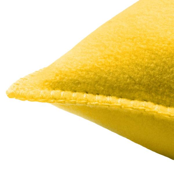 4051244504874-02-zoeppritz-weicher-soft-fleece-kissenbezug-40x40-curry-gelb