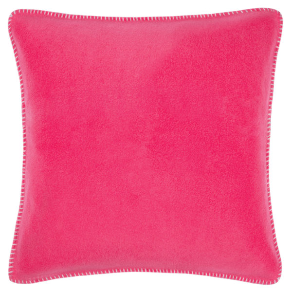 4051244505130-01-zoeppritz-weicher-soft-fleece-kissenbezug-40x40-wild-blossom-pink