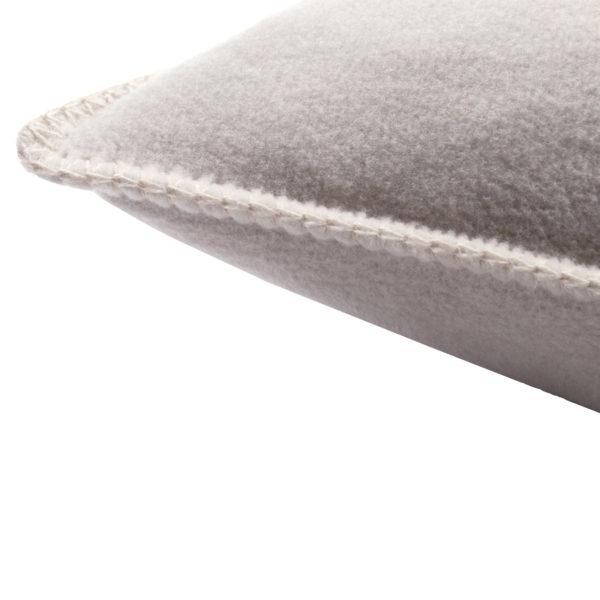 4051244505314-02-zoeppritz-weicher-soft-fleece-kissenbezug-40x40-lehm-beige