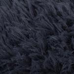 4051244512053-03-zoeppritz-kunstfell-reborn-kissenbezug-40x60-carbon-grau