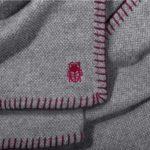 Must Stitch