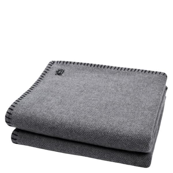 4051244515986-00-must-stitch-zoeppritz-schurwolle-decke-150x200-schwarz-