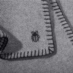 4051244515986-03-must-stitch-zoeppritz-schurwolle-decke-150x200-schwarz-