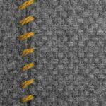 4051244516020-03-must-stitch-zoeppritz-schurwolle-kissenbezug-30x50-curry-gelb
