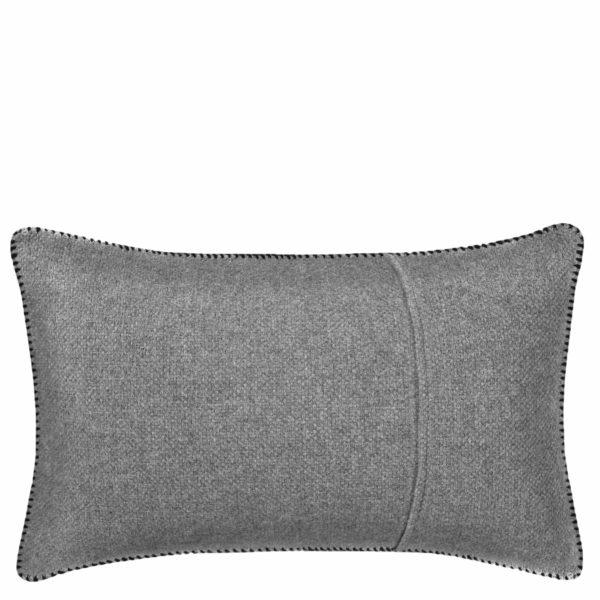 4051244516051-00-must-stitch-zoeppritz-schurwolle-kissenbezug-30x50-schwarz-