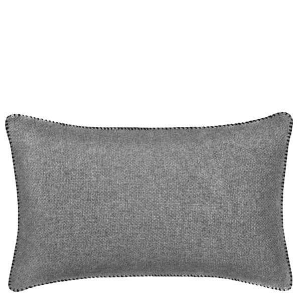 4051244516051-01-must-stitch-zoeppritz-schurwolle-kissenbezug-30x50-schwarz-