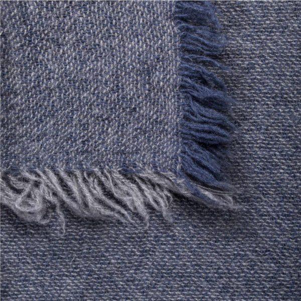 4051244516556-03-hot-air-zoeppritz-cashmere-decke-160x210-dunkles-marine-blau