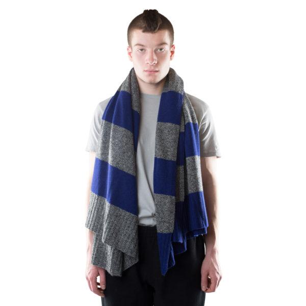 4051244516587-10-start-front-hot-block-zoeppritz-cashmere-schal-110x155-royal-blau