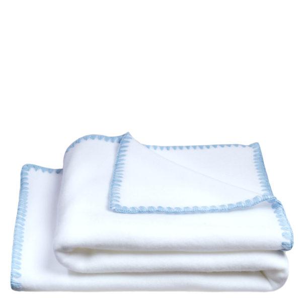 4051244518901-00-Soft-FleeceBaby-kuschelige-babydecke-azur-blau