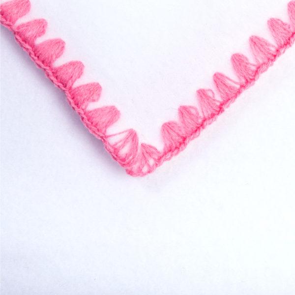 4051244518925-03-Soft-FleeceBaby-kuschelige-babydecke-pink