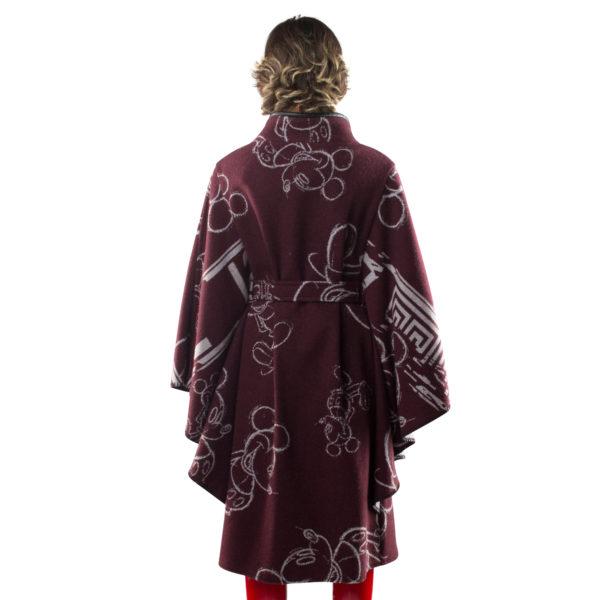 4051244519007-12-start-back-mickey-the-heroine-zoeppritz-coat-mantel-merino-wolle-cashmere-groesse-l-weinrot