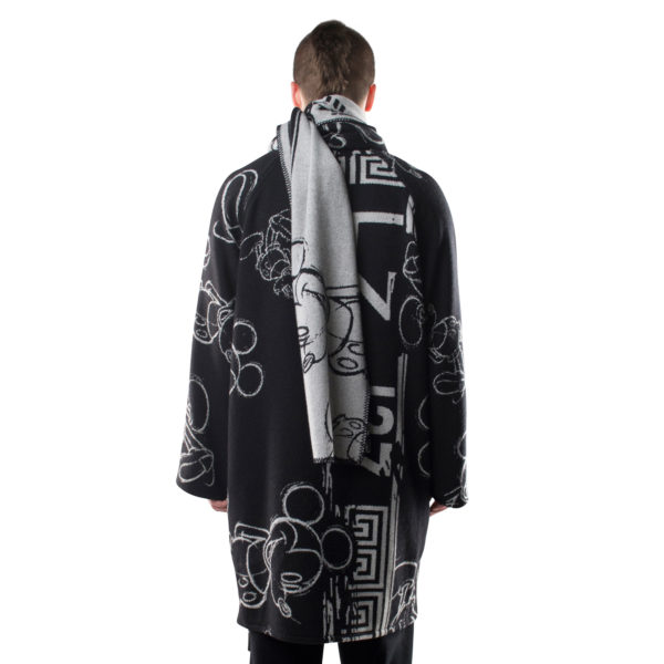 4051244519496-12-start-back-mickey-the-hero-zoeppritz-cape-merino-wolle-cashmere-groesse-m-schwarz