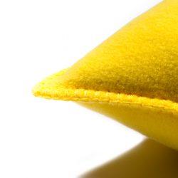 181022_softfleece_artikelbilder_unterseite_kissen_detail