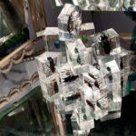 4005133044996-04-jags-friends-zoeppritz-deko-briefbeschwerer-rot