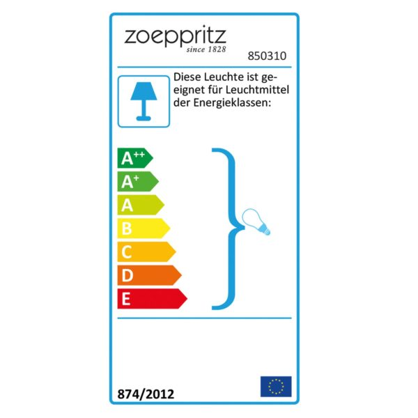 4051244529136-03-glow-crocodile-zoeppritz-lampe-gruen