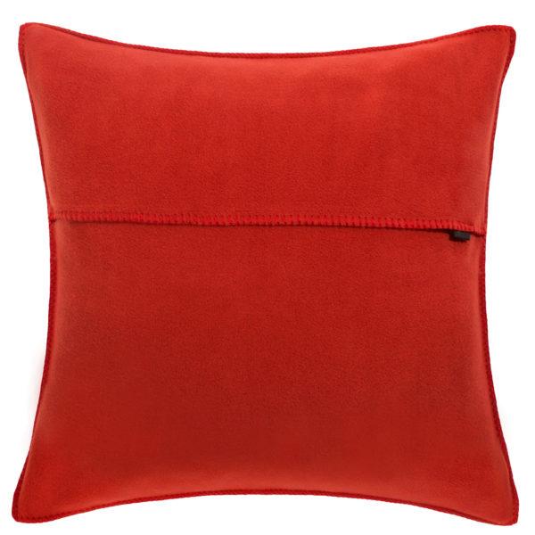 4051244507608-00-zoeppritz-weicher-soft-fleece-kissenbezug-50x50-rost-braun-rot