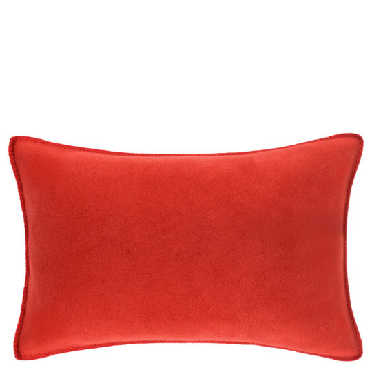 4051244508155-01-zoeppritz-weicher-soft-fleece-kissenbezug-30x50-rost-braun-rot