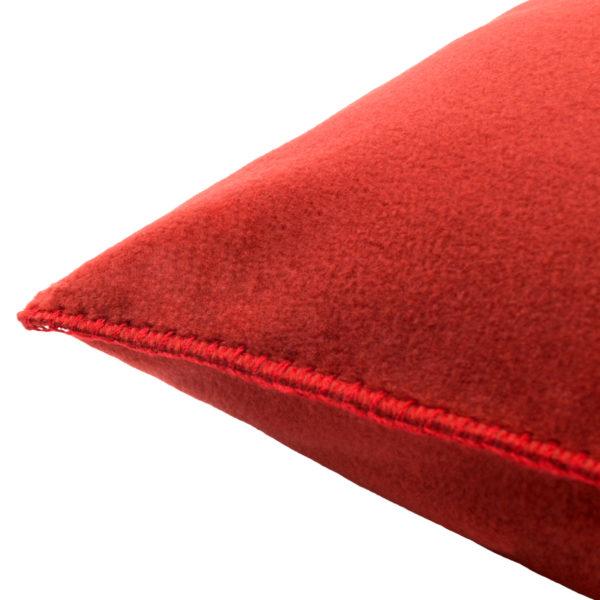 4051244508155-02-zoeppritz-weicher-soft-fleece-kissenbezug-30x50-rost-braun-rot