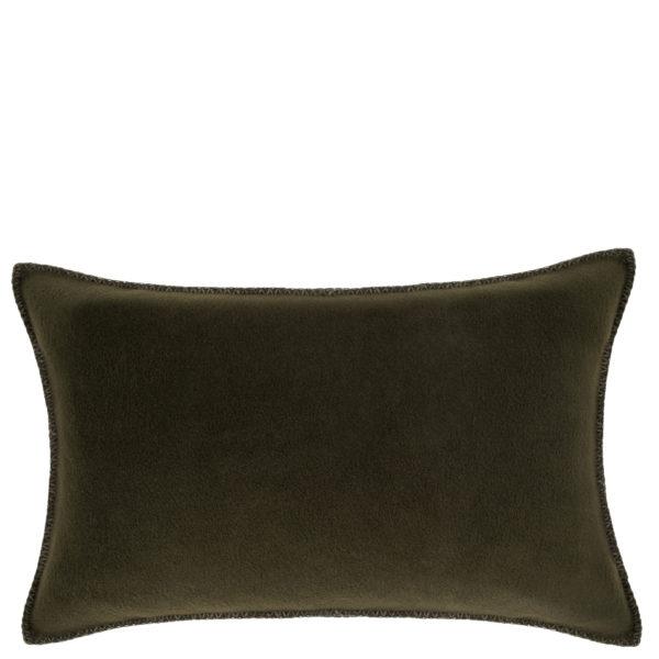 4051244522236-01-zoeppritz-weicher-soft-fleece-kissenbezug-30x50-flaschen-gruen