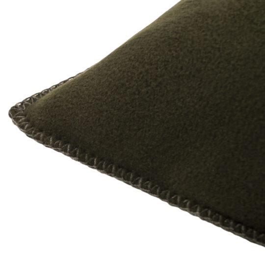 4051244522236-02-zoeppritz-weicher-soft-fleece-kissenbezug-30x50-flaschen-gruen