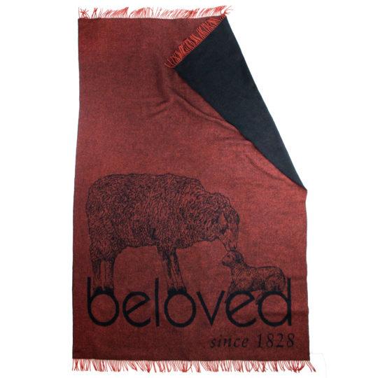 Bah Beloved!