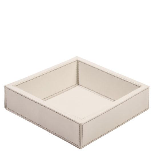 4005133078717-00-shipshape-zoeppritz-mdf-box-creme