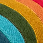 Kissenbezug 40x80 weiss aus Baumwolle, zoeppritz Chill Paradise