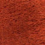 Sportive cap for women and men in orange, zoeppritz Cavalier