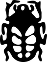 'zoeppritz since 1828'