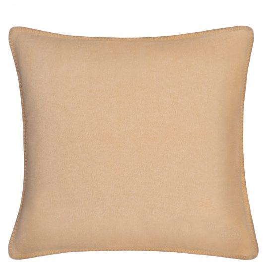 4051244462709-01-zoeppritz-weicher-soft-fleece-kissenbezug-40x40-sand-beige.jpg
