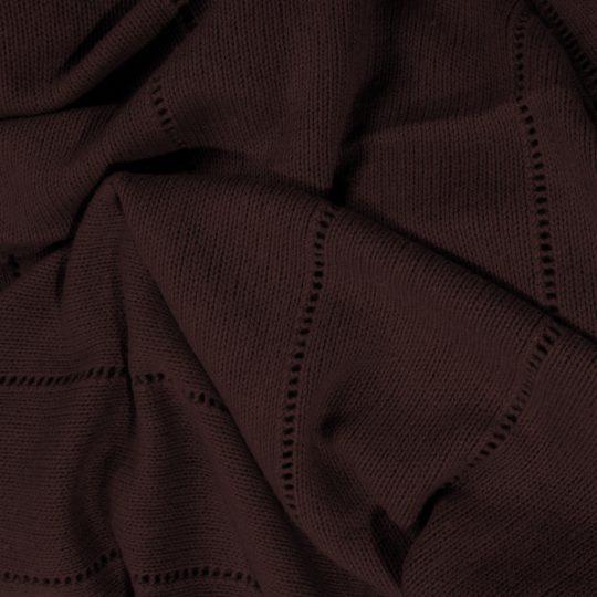 4005133020594-03-devine-zoeppritz-cashmere-strickdecke-200x220-dunkelbraun