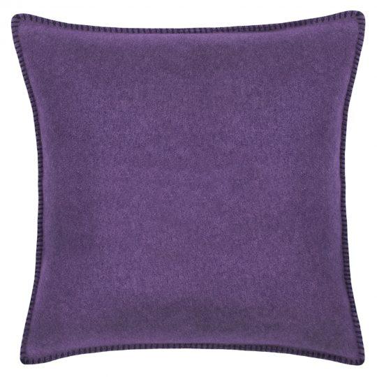4051244462815-01-zoeppritz-weicher-soft-fleece-kissenbezug-40x40-aubergine-lila