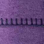 4051244462815-03-zoeppritz-weicher-soft-fleece-kissenbezug-40x40-aubergine-lila