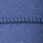 4051244462822-03-zoeppritz-weicher-soft-fleece-kissenbezug-40x40-indigo-blau