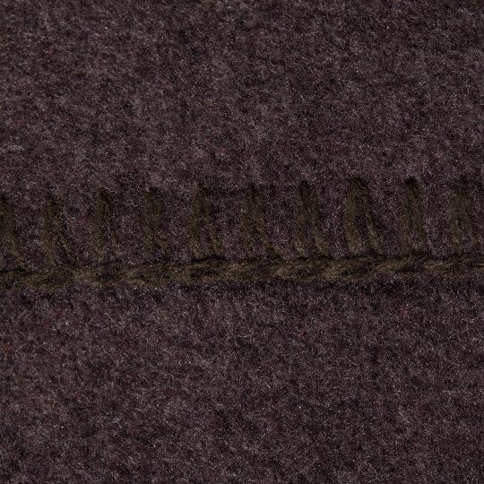 4051244462952-03-zoeppritz-weicher-soft-fleece-kissenbezug-40x40-dunkelbraun