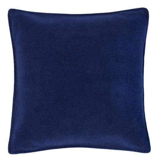 4051244465939-01-zoeppritz-weicher-soft-fleece-kissenbezug-50x50-dunkles-marine-blau