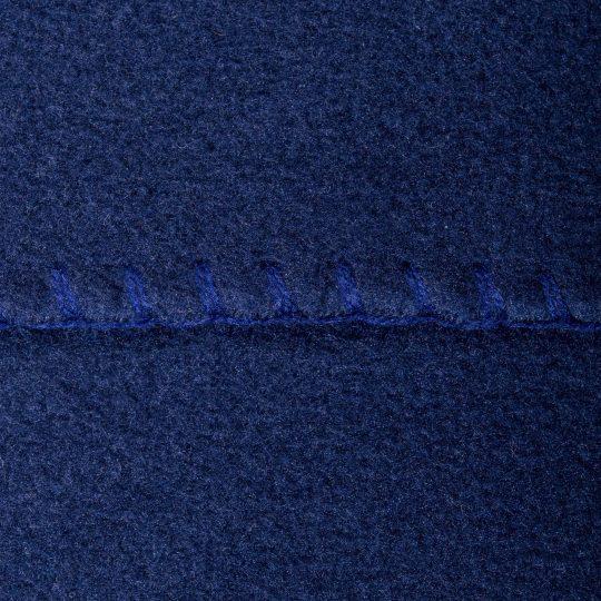 4051244465939-03-zoeppritz-weicher-soft-fleece-kissenbezug-50x50-dunkles-marine-blau