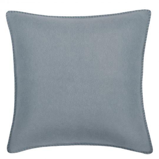4051244465946-01-zoeppritz-weicher-soft-fleece-kissenbezug-50x50-wasser-blau