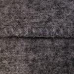 4051244466011-03-soft-wool-zoeppritz-viscose-schurwoll-kissenbezug-50x50-titan-grau